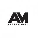 Andrew Marc coupons