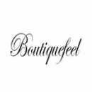 Boutiquefeel US coupons