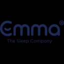 Emma Sleep NZ coupons