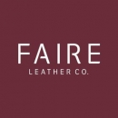 Faire Leather Co. coupons
