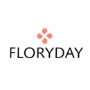 Floryday US