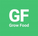 Growfood RU