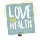 Love Your Health Australia coupons