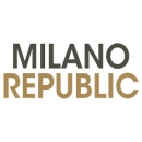 Milano Republic coupons