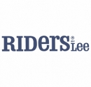 Riders by Lee coupons
