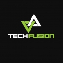 TECHFUSION coupons