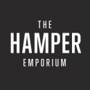 The Hamper Emporium coupons