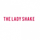 The Lady Shake coupons