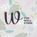 The Well Store coupons