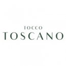 Tocco Toscano coupons
