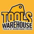 Tools Warehouse coupons
