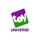 Toy Universe coupons