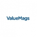 ValueMags.com coupons