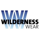 Wilderness Wear coupons