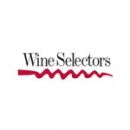 Wine Selectors coupons