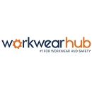 WorkwearHub coupons