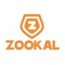 Zookal NZ coupons