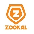 Zookal coupons