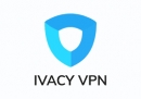 Ivacy VPN coupons