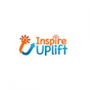 Inspire Uplift coupons