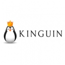 Kinguin coupons
