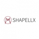 Shapellx coupons